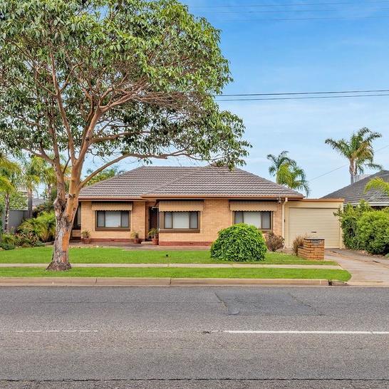 206 Frederick Road, Grange 5022, SA House Photo