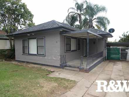 75 Derby Street, Penrith 2750, NSW House Photo