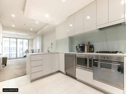 707A/8 Bourke Street, Mascot 2020, NSW Apartment Photo