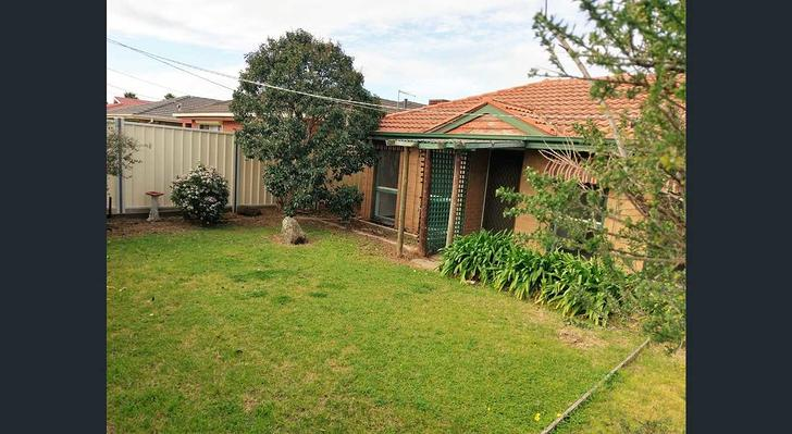 150 Derrimut Road, Hoppers Crossing 3029, VIC House Photo