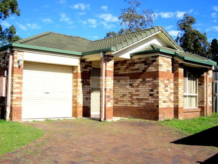 13 Tim's Close, Sunnybank Hills 4109, QLD House Photo