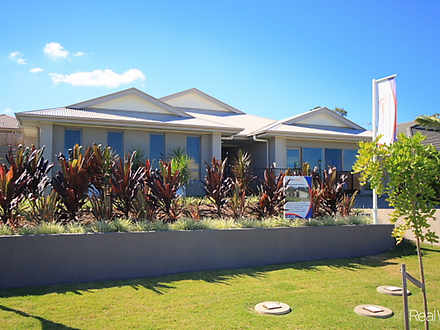 17 Holly Crescent, Griffin 4503, QLD House Photo