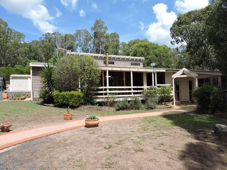 83 Kendall Road, Invergowrie 2350, NSW House Photo