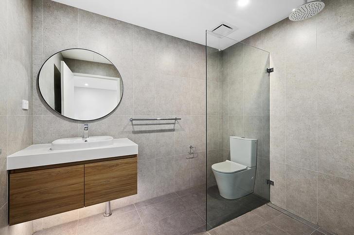G1/473 Elizabeth Street, Surry Hills 2010, NSW Apartment Photo