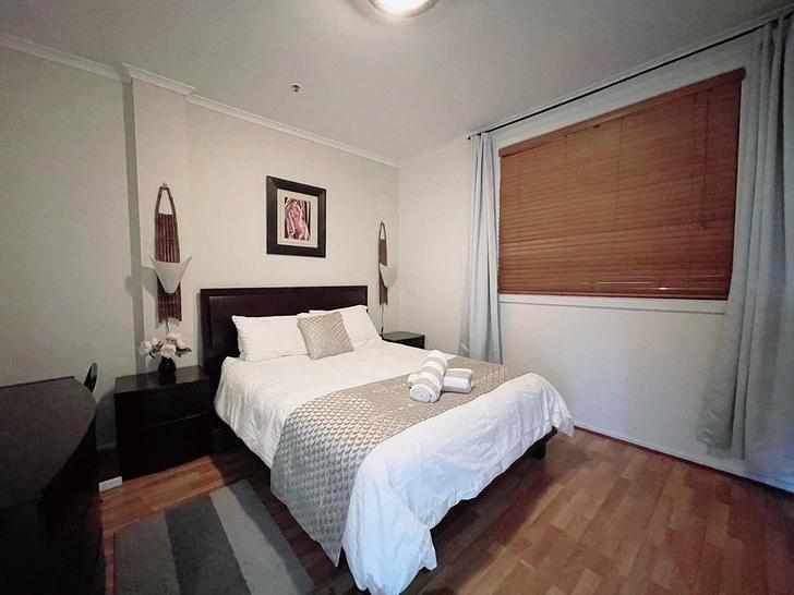 1036/243 Pyrmont Street, Pyrmont 2009, NSW Apartment Photo