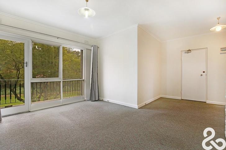 6/2 Lennon Street, Parkville 3052, VIC Apartment Photo
