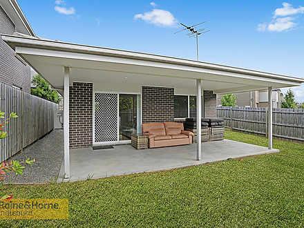 24A Hollyoake Circuit, Bardia 2565, NSW House Photo