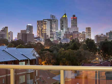 51/43 Wickham Street, East Perth 6004, WA Apartment Photo