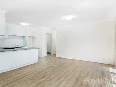 40/36 Dunblane Street, Camperdown 2050, NSW House Photo