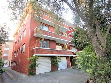 7/6-8 Taylor Street, Kogarah 2217, NSW Apartment Photo