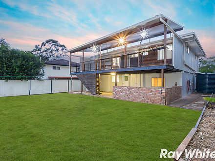 17 Cecily Street, Kallangur 4503, QLD House Photo