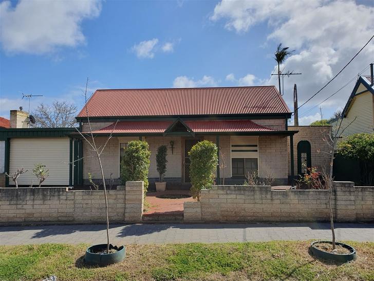10 Kingston Avenue, Daw Park 5041, SA House Photo