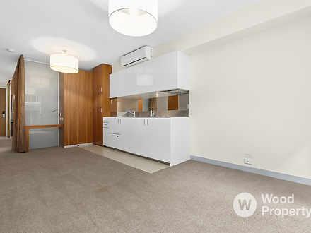 .ASTRAL@/157 Fitzroy Street, St Kilda 3182, VIC Apartment Photo