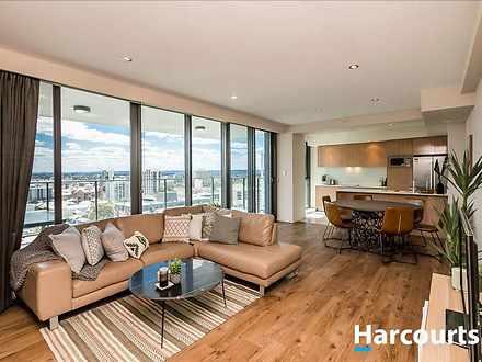 76/181 Adelaide Terrace, East Perth 6004, WA Apartment Photo
