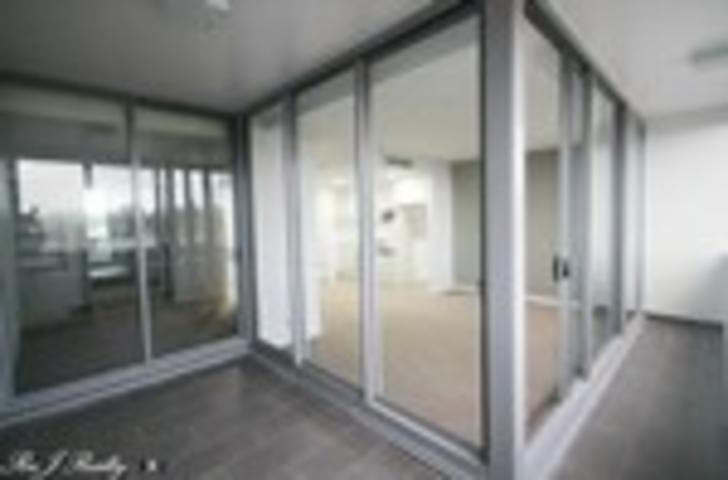 530/25 Porter Street, Ryde 2112, NSW Apartment Photo