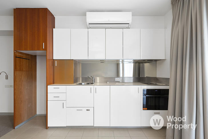 @ASTRAL./157 Fitzroy Street, St Kilda 3182, VIC Apartment Photo