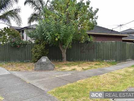 244 Main Road East, St Albans 3021, VIC House Photo
