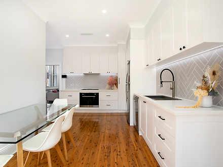 14 Heydon Street, Enfield 2136, NSW House Photo
