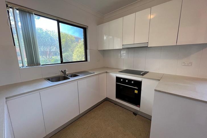 2/7-9 Winchester Street, Carlton 2218, NSW Unit Photo