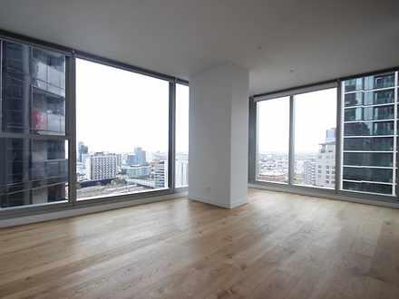 2501/605 Lonsdale Street, Melbourne 3000, VIC Apartment Photo