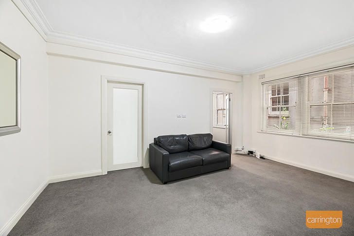 5/12A Springfield Avenue, Potts Point 2011, NSW Apartment Photo