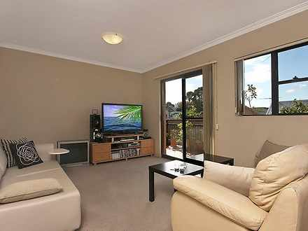 19/52A Nelson Street, Annandale 2038, NSW Unit Photo
