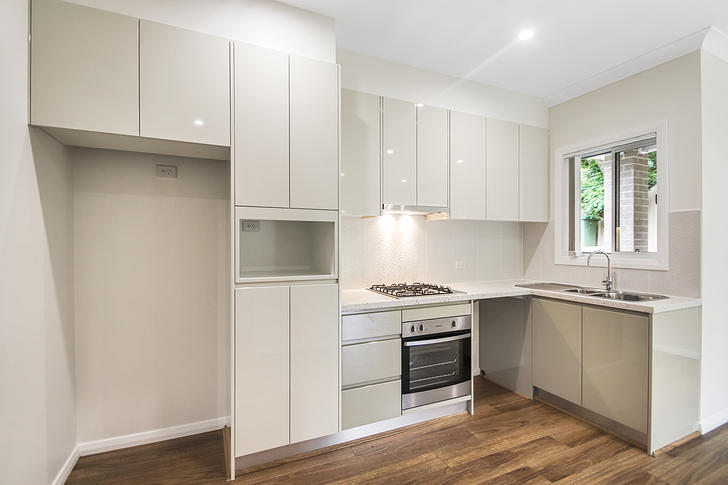 21A Hillcrest Avenue, Gladesville 2111, NSW Other Photo
