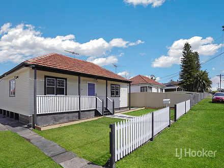 34 Irelands Road, Blacktown 2148, NSW House Photo