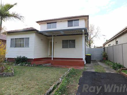37A Viola Street, Punchbowl 2196, NSW House Photo