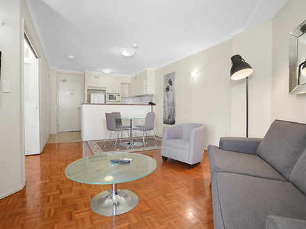 410/220 Melbourne Street, South Brisbane 4101, QLD Unit Photo