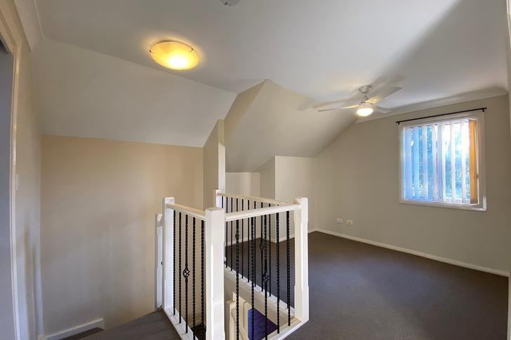 6/128-130 Canberra Street, St Marys 2760, NSW Townhouse Photo