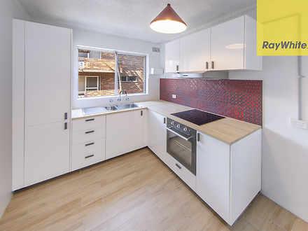 13/32 Early Street, Parramatta 2150, NSW House Photo