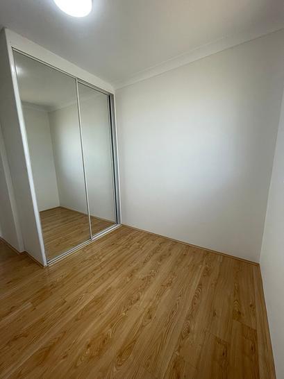 33/24-28 First Avenue, Blacktown 2148, NSW Apartment Photo
