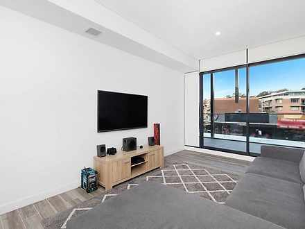 A111/5 Mooramba Road, Dee Why 2099, NSW Apartment Photo
