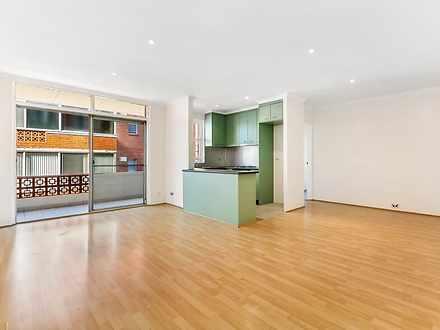 7/221 Darley Road, Randwick 2031, NSW Apartment Photo