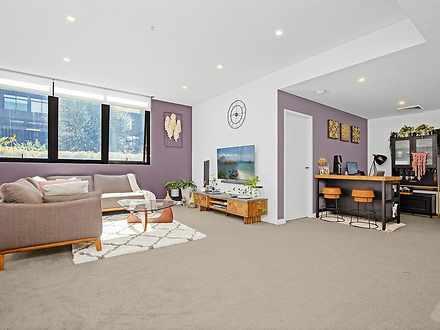 506D/41 Belmore Street, Ryde 2112, NSW Apartment Photo