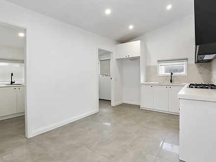 93 Yarra Street, Geelong 3220, VIC House Photo