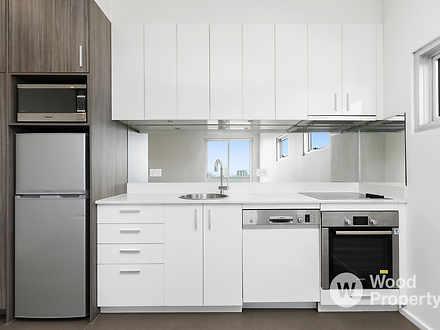 513/157 Fitzroy Street, St Kilda 3182, VIC Apartment Photo