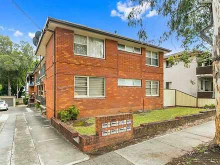 6/7A Reginald Avenue, Belmore 2192, NSW Unit Photo