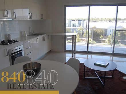 107/2 Augustine Street, Mawson Lakes 5095, SA Apartment Photo