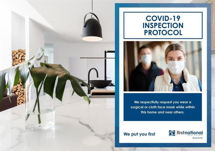 2/12-18 Conie Avenue, Baulkham Hills 2153, NSW Apartment Photo