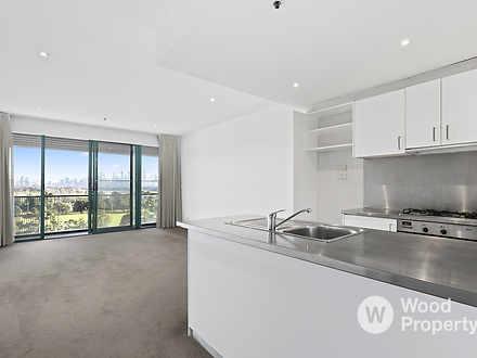 @ASTRAL APARTMENTS/157 Fitzroy Street, St Kilda 3182, VIC Apartment Photo