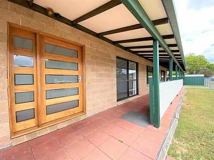 1857 Solitary Islands Way, Woolgoolga 2456, NSW House Photo