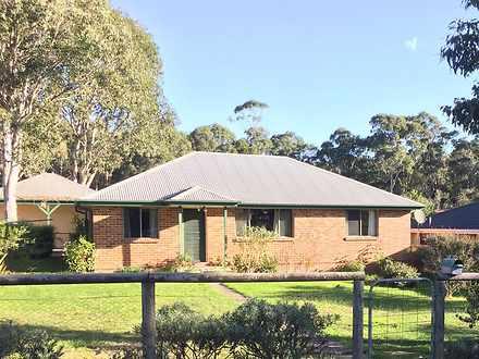 4 William Street, Mittagong 2575, NSW House Photo