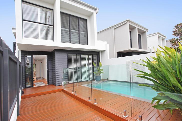 1/3 Marjorie Street, Mooloolaba 4557, QLD House Photo