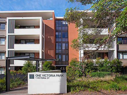 205/1-11 Victoria Street, Roseville 2069, NSW Apartment Photo