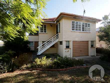 45 Middle Street, Coopers Plains 4108, QLD House Photo