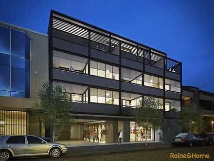 6/4-5 Gurrigal Street, Mosman 2088, NSW Apartment Photo