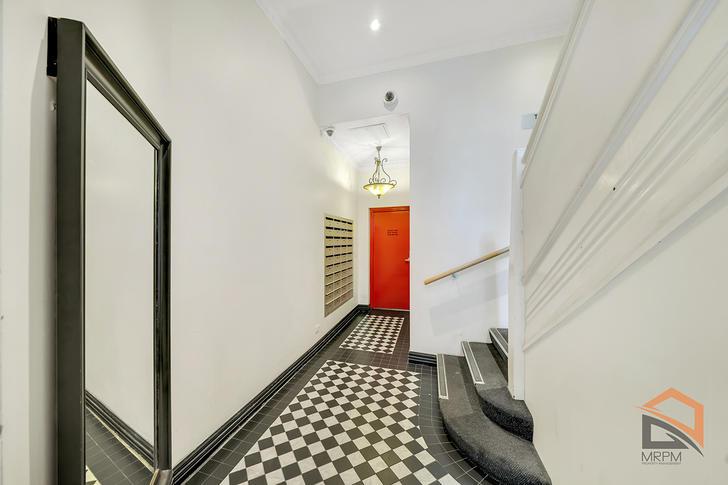 503/65 Elizabeth Street, Melbourne 3000, VIC Studio Photo