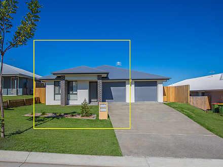 1/9 Parsons Street, Collingwood Park 4301, QLD Duplex_semi Photo